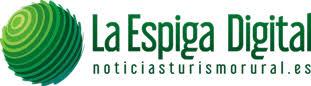 ESPIGA DIGITAL, 20 MEJORES CASAS DE CASTILLA Y LEÓN